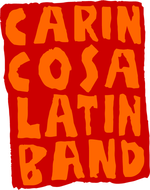 Carin Cosa Latin Band