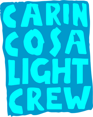Carin Cosa Light Crew